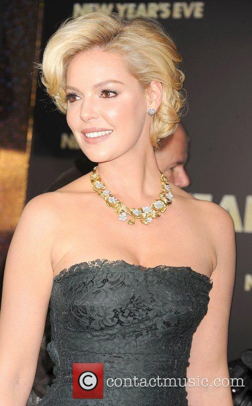 katherine heigl premiere of warner bros pictures 5765583