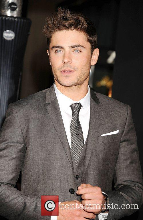 zac efron premiere of warner bros pictures 5765608