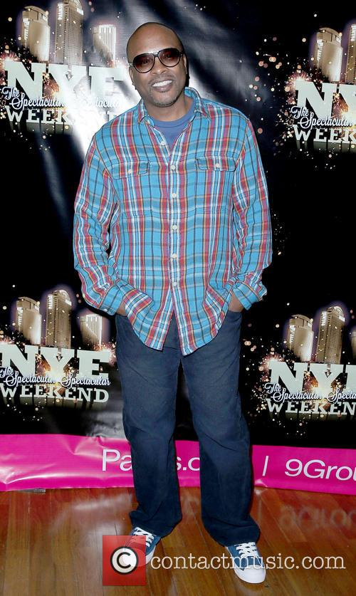 DJ Jazzy Jeff Kelly Rowland, DJ Jazzy Jeff...