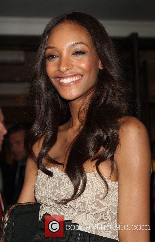 jourdan dunn leaves her hotel new york 3868576
