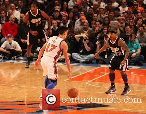 Madison Square Garden 6