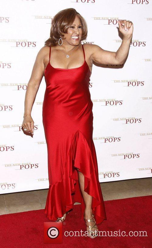 Darlene Love  The New York Pops 29th...