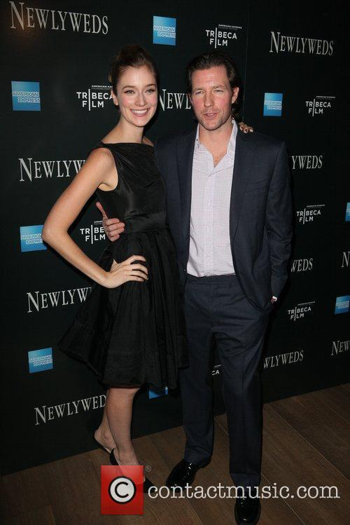 Ed Burns 6