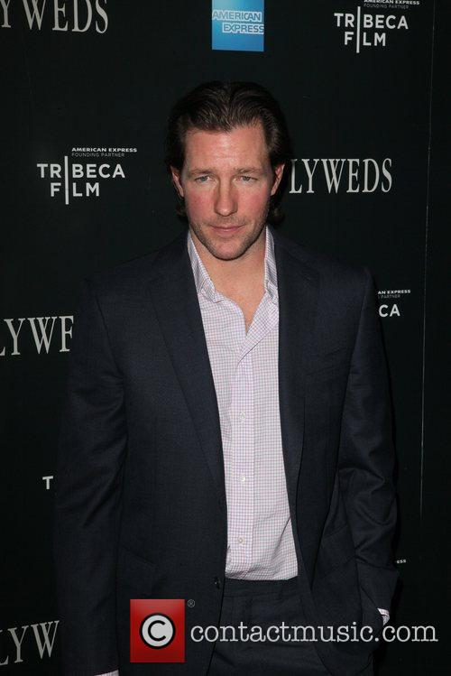 Ed Burns 7