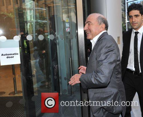 boris berezovsky arrives at the royal courts 4053168