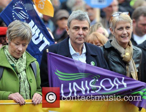 Dave Prentis A Future That Works - march...