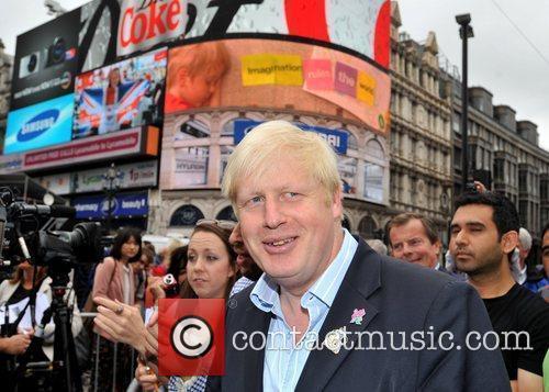 Mayor of London is among spokespeople for the...