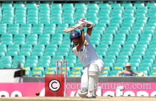 Dinesh Chandimal 3rd Test between Australia and Sri...