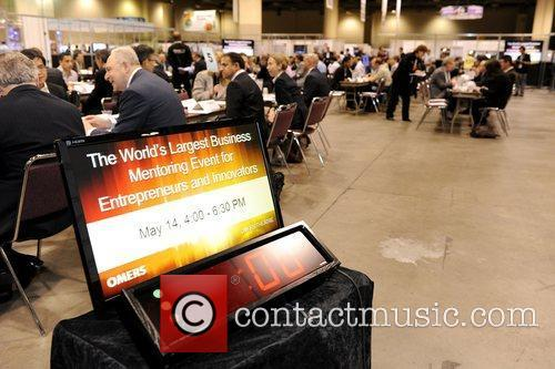 New Guinness World Records - 'Business Speed Networking...