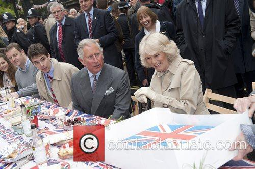 prince charles prince of wales and camilla 3923981