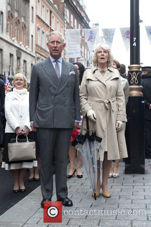 Prince Charles 5