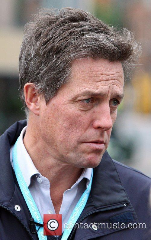 hugh grant leaving the conservative party conference 4120656