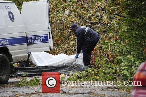 Atmosphere Emergency services recover 2 bodies believed to...