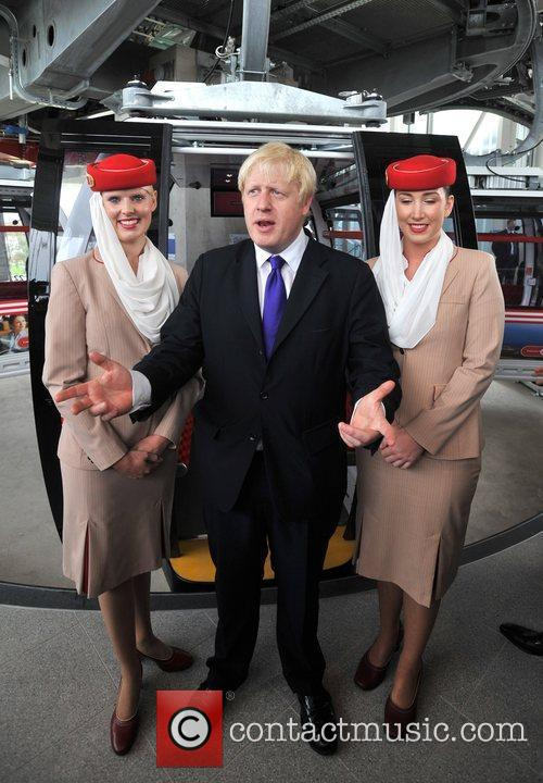 Boris Johnson 8