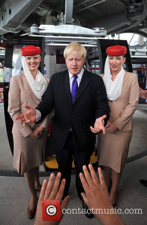 Boris Johnson 13