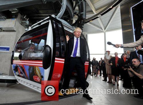 Boris Johnson 14