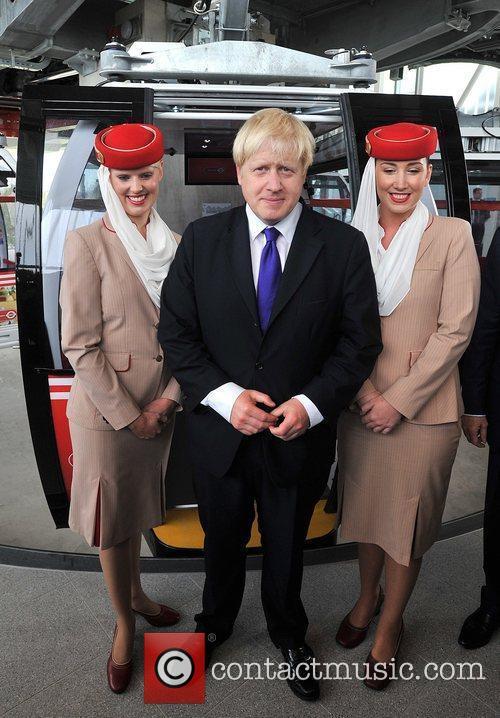 Boris Johnson 15