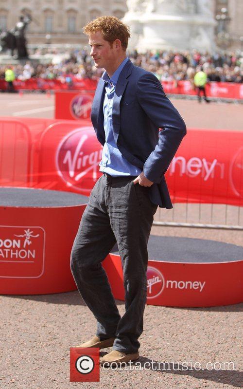 Prince Harry 26