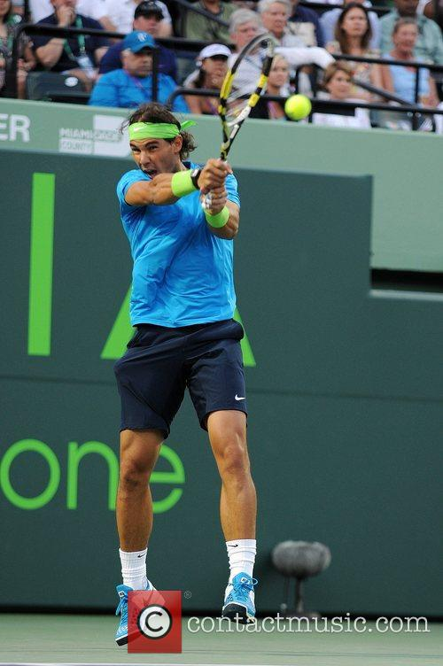 rafael nadal of spain competes against radek 3798911