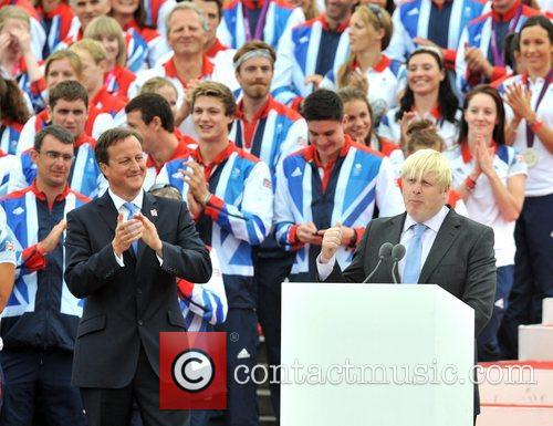 David Cameron and Boris Johnson 5