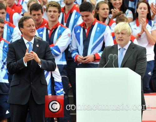 David Cameron and Boris Johnson 1