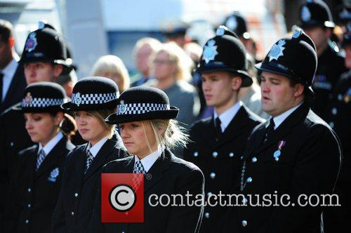 atmosphere the funeral of pc nicola hughes 4111197