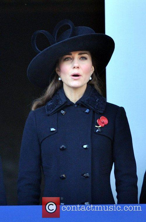 Catherine, Duchess, Cambridge and Kate Middleton 8