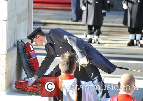 Prince William, Duke and Cambridge 11