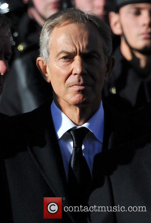 Tony Blair 5
