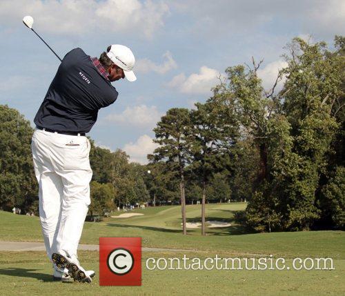 Bo Van Pelt  PGA TOUR Championship by...