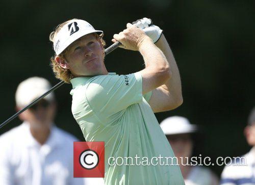 Brandt Snedeker PGA TOUR Championship by Coca-Cola at...