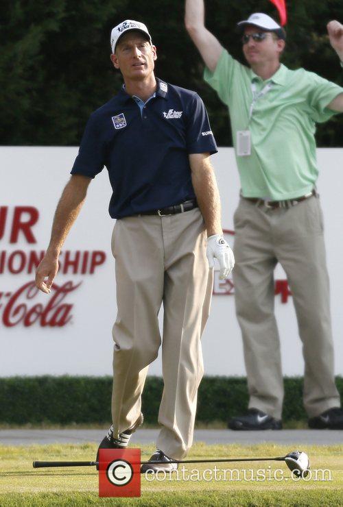 PGA TOUR Championship by Coca-Cola at East Lake...