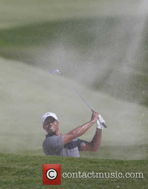 tiger woods pga tour championship by coca cola 4094627