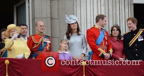 queen elizabeth ii prince philip duke of 3946953