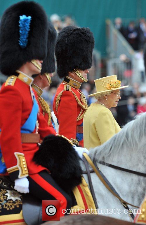 queen elizabeth ii prince philip duke of 3947014