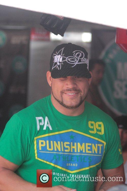 Tito Ortiz 3