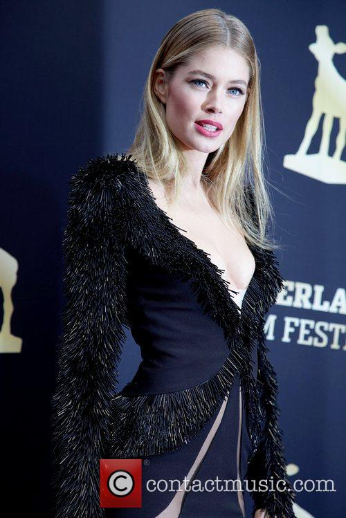 Netherlands Film Festival - Gala Awards - Arrivals