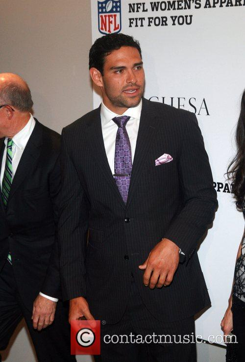 Mark Sanchez 1