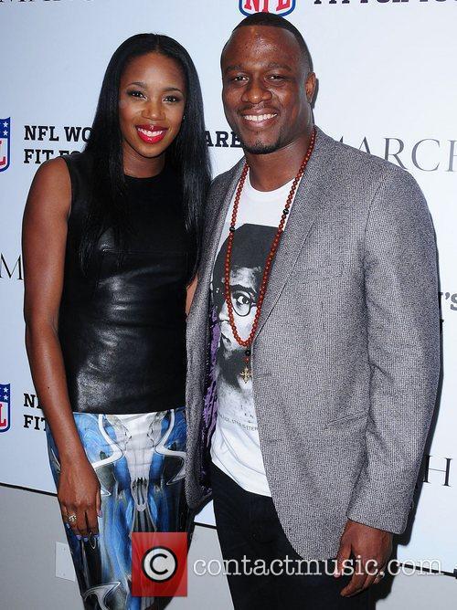 The NFL & Vogue  Celebrate NFL Women's...
