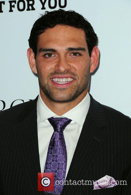 Mark Sanchez 2