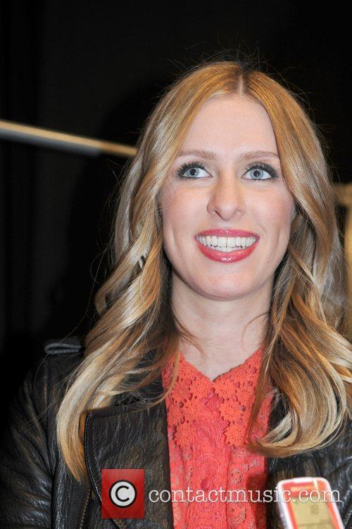 Nicky Hilton 5