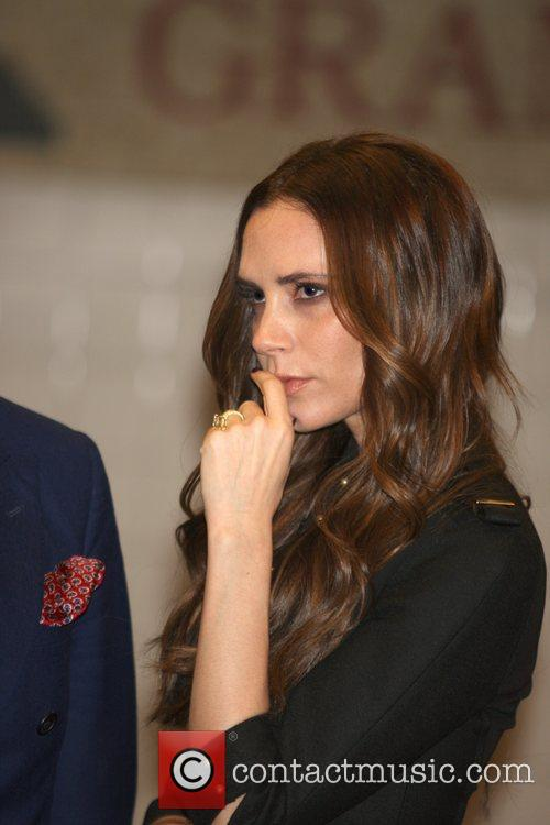 victoria beckham fashion leaders launch the inaugural 5794751