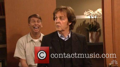 paul mccartney acts in live 30 rock 5832547