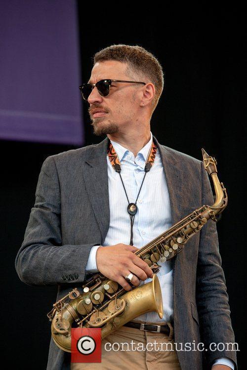 Performances at Festival de Nice 2012
