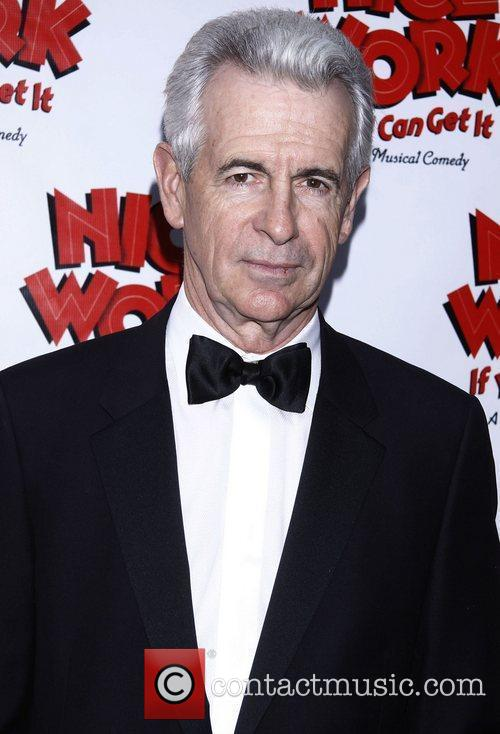 james naughton broadway opening night of nice 3846815