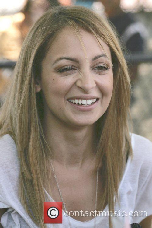 Nicole Richie 5