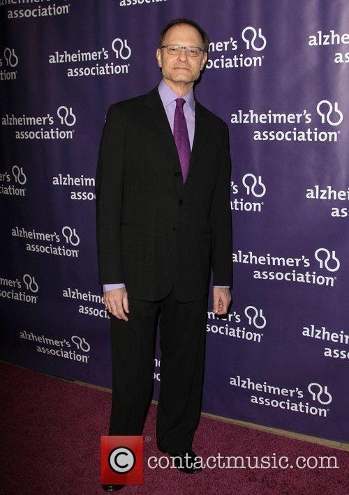 david hyde pierce the 20th annual a 3792299