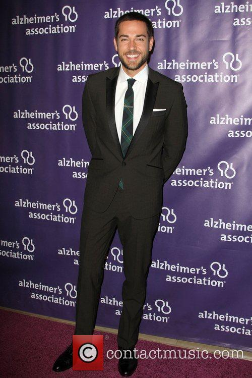 zachary levi the 20th annual a night 3792297