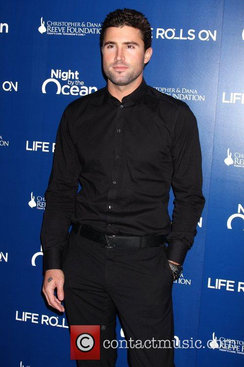 brody jenner the life rolls on foundations 5948817