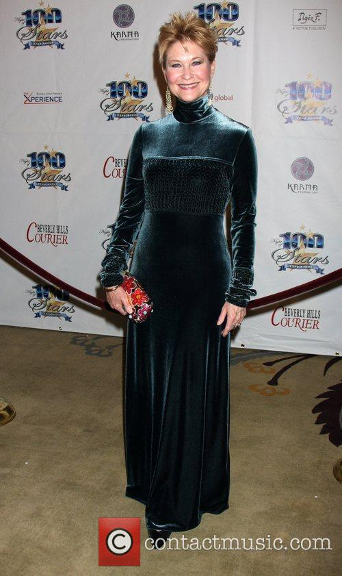 dee wallace 22nd annual night of 100 3756255
